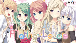 Maiking*Lovers